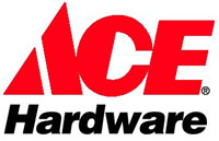 logo_AceHardware