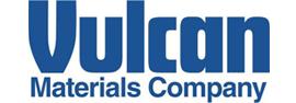 logo_vulcan-materials-company